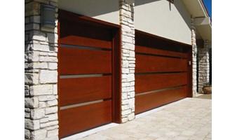 Pena Garage Doors Los Angeles Low Price Doors Parts
