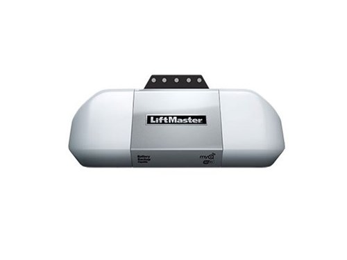 LiftMaster Model 8360W Door Opener
