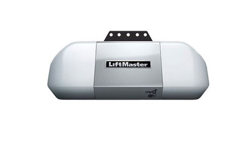 LiftMaster Model 8335W Door Opener