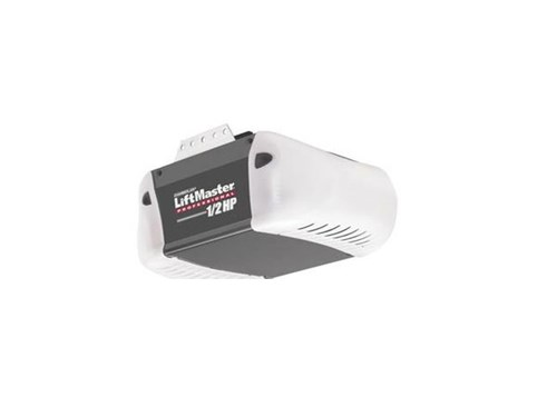 LiftMaster Model 3240 Door Opener