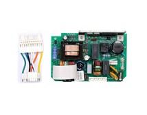 Parts Amp Accessories Opener Accessories Genie